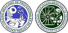 Colegio Mexicano de Profesionales en Esterilizacion AC
